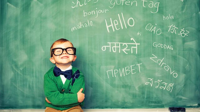 Why Adults are Better Language Learners than Children