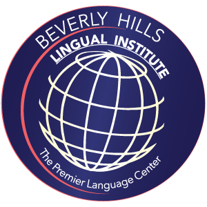 Beverly Hills Lingual Institute